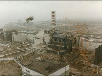 5 informații mai puțin cunoscute despre dezastrul de la Cernobîl