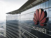 Precizările Huawei după embargoul impus de SUA, care va bloca accesul la sistemul Android