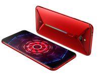 Nubia Red Magic 3 a fost lansat și în Europa. Vine cu o specificație unică la un smartphone