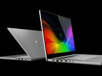 Razer lansează o nouă gamă de laptopuri, concepute pentru creatorii de conținut