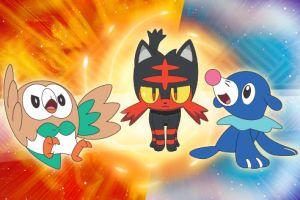 Pokemon va lansa un nou joc pentru smartphone. Va fi însă radical diferit de Pokemon GO!