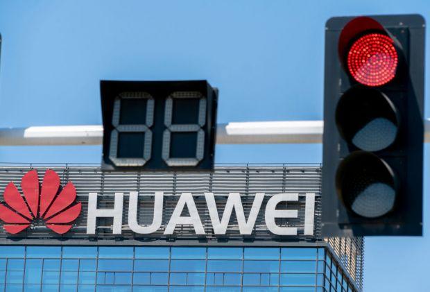 Embargoul asupra Huawei. Cine are de câștigat în urma acestei măsuri