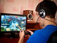 (P) De ce persoanele care se joacă la calculator sunt mai fericite?