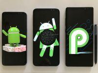 5 aplicații care îți oferă funcții noi ale Android pe vechiul tău telefon