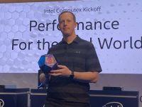 Intel a prezentat cel mai puternic procesor conceput vreodată pentru un desktop