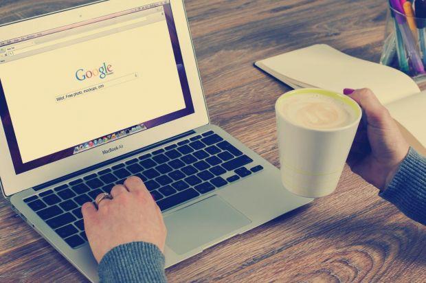 Rezultatele căutărilor pe Google prind viață cu ajutorul realității augmentate