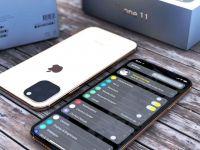 Ce noutăți vor aduce modelele de iPhone de anul viitor? Schimbări importante pregătite de Apple