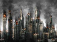 Raportul care dă fiori omenirii: civilizația umană riscă să dispară peste doar câteva decenii