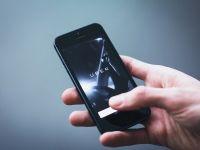 Viitorul transporturilor: Uber lansează primul său serviciu de ride-sharing cu microbuze