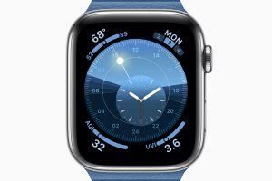 Cele mai noi funcții pe care watchOS 6 le aduce pe Apple Watch