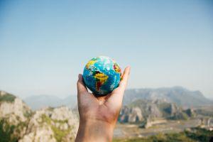 10 start-up-uri românești din tehnologie care ar putea cuceri lumea în 2019
