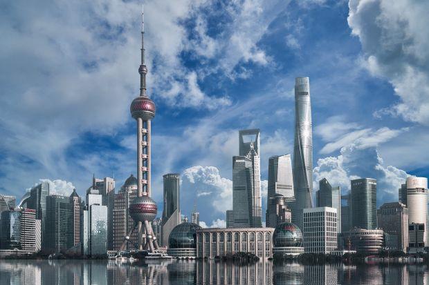 Urmările embargoului impus de SUA. China ar putea opri exportul celor mai rare substanțe de pe Pământ
