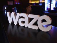 Schimbarea spectaculoasă pentru Waze de care toți șoferii se vor bucura