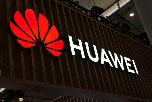 Măsura luată de Huawei în cazul în care va pierde accesul la Google Play Store