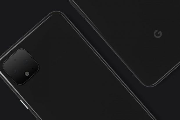 Google confirmă noul design al modelului Pixel 4. Ce știm despre viitorul flagship