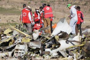 Raport tulburător: greșelile care au dus la prăbușirea avioanelor Boeing 737 Max