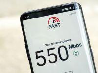 7 lucruri deosebite pe care le vor putea face noile rețele 5G