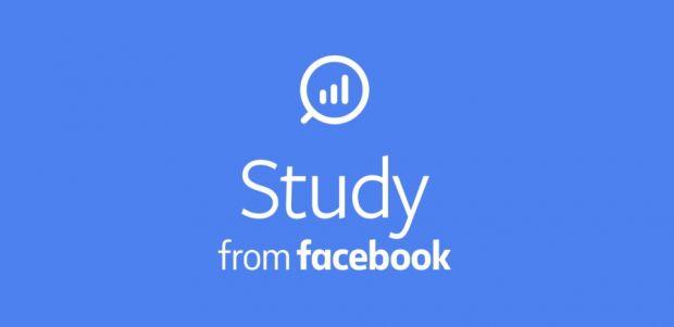 Vrei să știi cât de mult costă datele tale personale? Facebook te va plăti ca să te monitorizeze