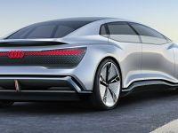 Huawei intră pe piața auto și pregătește lansarea unei mașini autonome