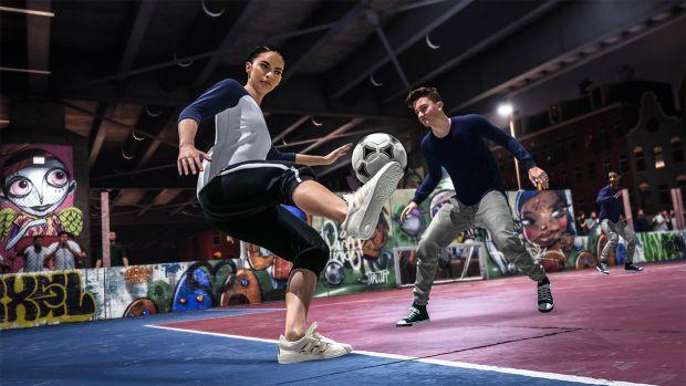 Modul special de joc care va fi lansat odată cu viitorul FIFA 20. La ce trebuie să se aștepte fanii