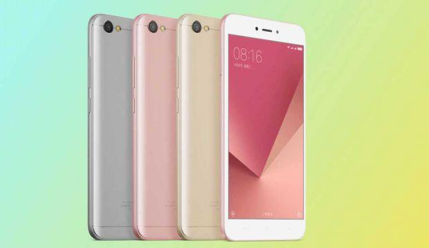 (P) 4 Produse Xiaomi recomandate de Dualstore pentru raportul lor calitate / preț