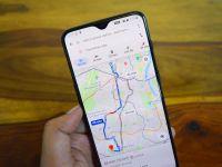 Cum să folosești Google Maps ca să ajuți pe cineva să te găsească mai ușor