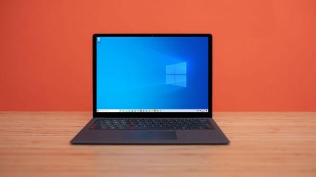 Cum să descarci și să îți instalezi ultimul update de Windows 10