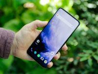 Topul celor mai bune telefoane cu Android pe care le poți găsi la începutul acestei veri