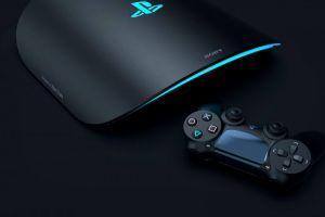 Tot ce știm despre PlayStation 5. Noua consolă va schimba industria gamingului
