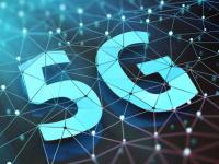Viteza uimitoare cu care se vor extinde rețelele 5G în următorii ani