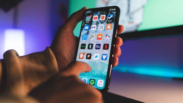 Noi detalii despre primele modele de iPhone cu conexiune 5G