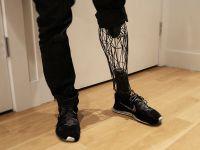 30 de situații în care oamenii  au creat lucruri geniale cu  imprimantele 3D