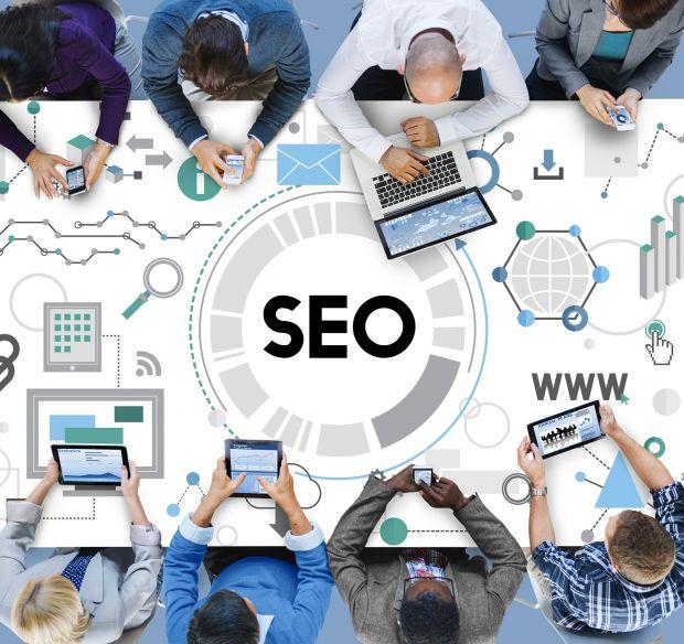 (P) Ai o afacere online? Iată 3 motive de a apela la servicii SEO