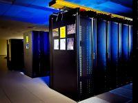 Un supercomputer va face prognozele meteorologice mult mai precise