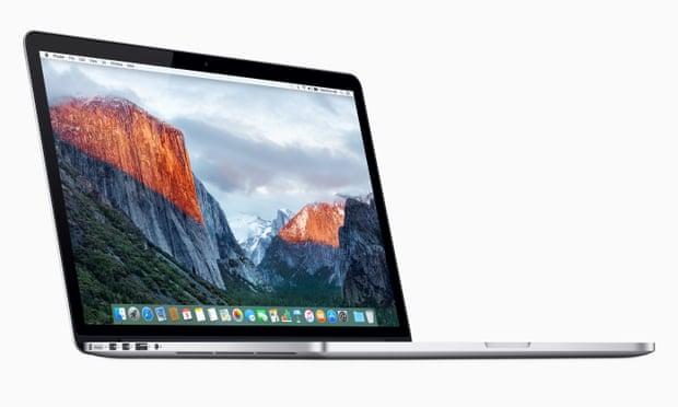 Apple a rechemat de urgență mai multe MacBook Pro-uri de 15 inch. Ce probleme au fost descoperite