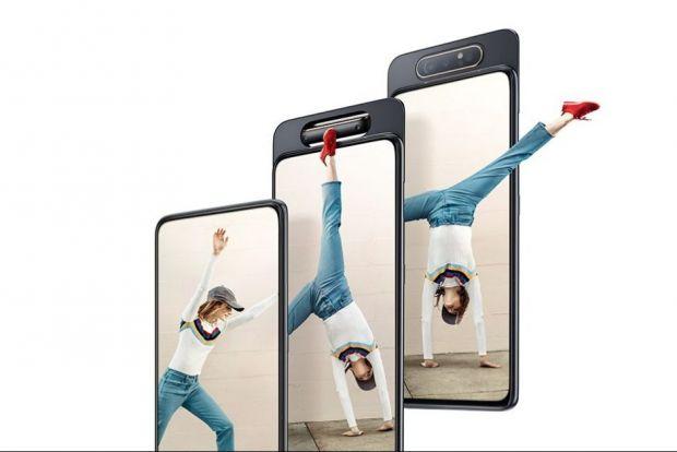 Samsung ar putea lansa curând primul telefon mid-range cu 5G din lume