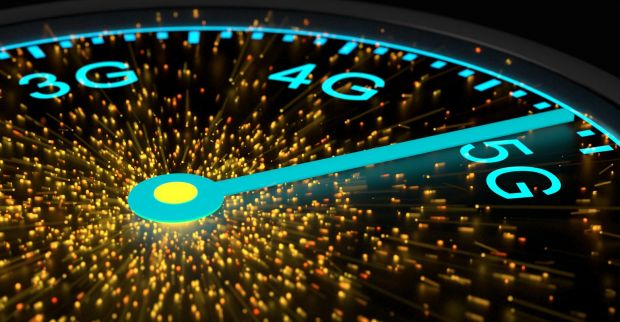 Revoluția industrială pe care 5G o va aduce în România. Locuri noi de muncă și venituri mai mari la buget