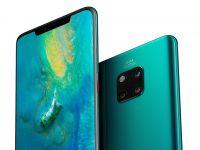 Modelele de smartphone Huawei care vor trece curând la Android Q