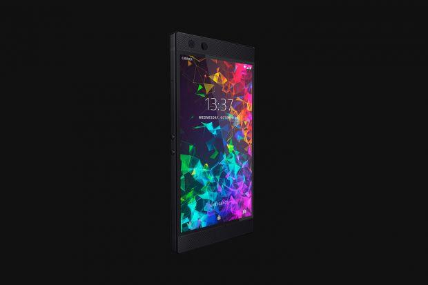 Cele mai tari telefoanele Android pentru gaming. Modelele care au ecran cu rată de refresh bună