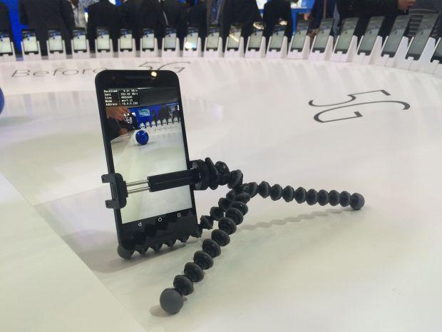 Primele abonamente 5G au fost lansate și în România. Care sunt ofertele