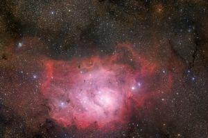 Astronomii au descoperit originea semnalelor radio misterioase venite din spațiu