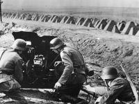 Secretul tulburător al soldaților naziști: cum rezistau zile în șir fără hrană și odihnă