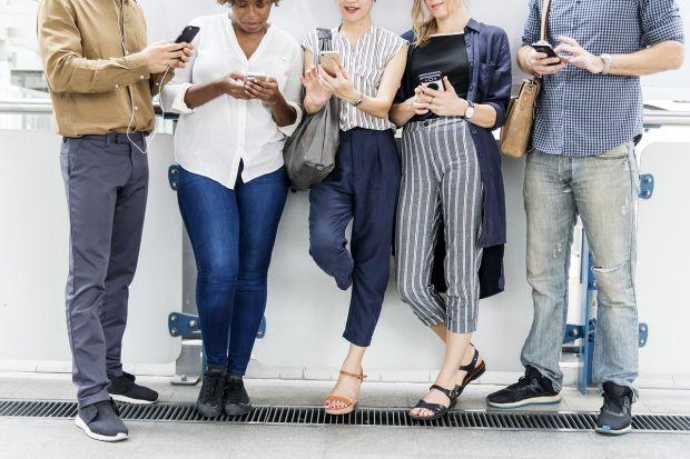 Care sunt cele mai bune telefoane din lume. Recomandările experților