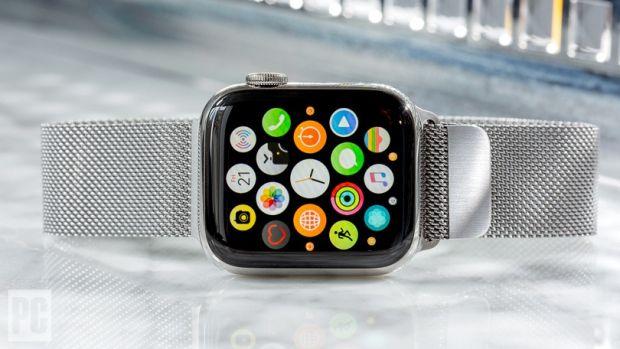 Inovația pe care Apple o pregătește pentru următorul său smartwatch