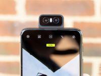 A demontat smartphone-ul cu cea mai ciudată cameră foto de pe piață. Cum arată pe dinăuntru