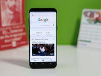 Veste importantă de la Google pentru toți userii de Android și iOS. Ce vei putea face de acum