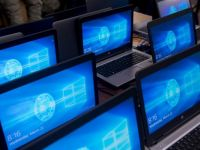 Avertismentul pe care Microsoft l-a transmis pentru 800 de milioane de utilizatori de Windows 10
