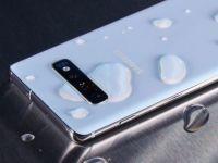 Samsung ajunge în instanță. Compania e acuzată că a mințit în privința rezistenței la apă a modelelor Galaxy