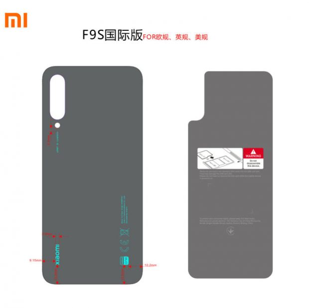 Un telefon ieftin cu o cameră foto puternică de 48MP. Ce surprize pregătește Xiaomi pentru modelul Mi A3