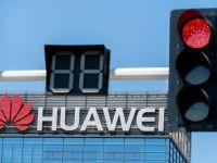 Huawei susține că are cel mai rapid sistem de operare pentru mobil, peste Android și iOS